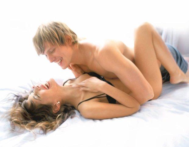 masaż seksualny chłopcapo n hub