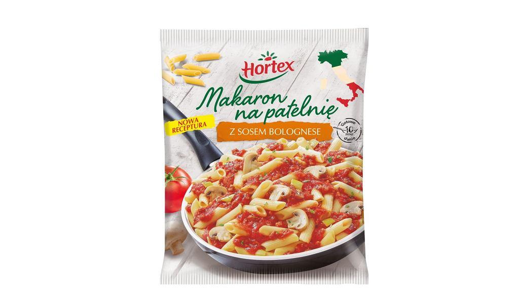 Hortex Makaron Bolognese
