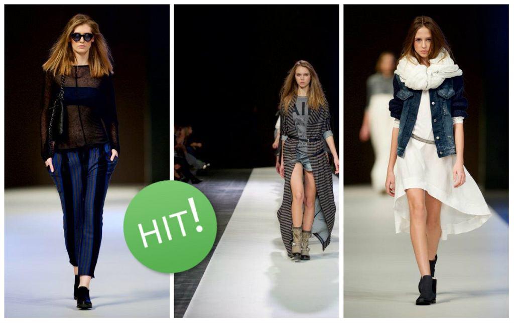 FashionPhilosophy Fashion Week Poland