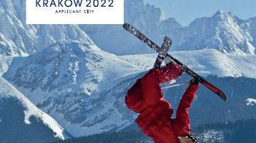 Logo ZIO 2022 - przykłady materiałów promocyjnych