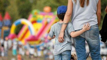 Ulga na dziecko a PIT 2020. Ile można dostać? Jak złożyć wniosek o ulgę?