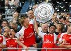 Arsenal wybrał nowego trenera! Odważny ruch legendarnego klubu