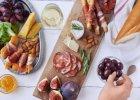 Preferencje smakowe a metryka: wiemy, co w jakim wieku zaczyna ci smakować