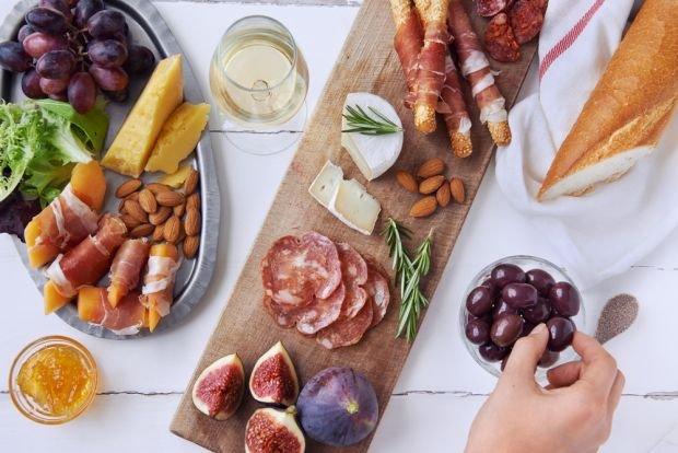 Jak wiek wpływa na nasze preferencje smakowe?
