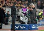 Bundesliga. Jak taktyka wpływa na atrakcyjność ligi