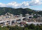 Dlaczego mosty wciąż się zawalają? Tak jak teraz w Genui