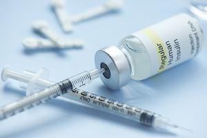 Insulina. Nadmiar i niedobór. Rola insuliny w leczeniu cukrzycy