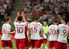 Jest najnowszy ranking FIFA. Awans reprezentacji Polski!