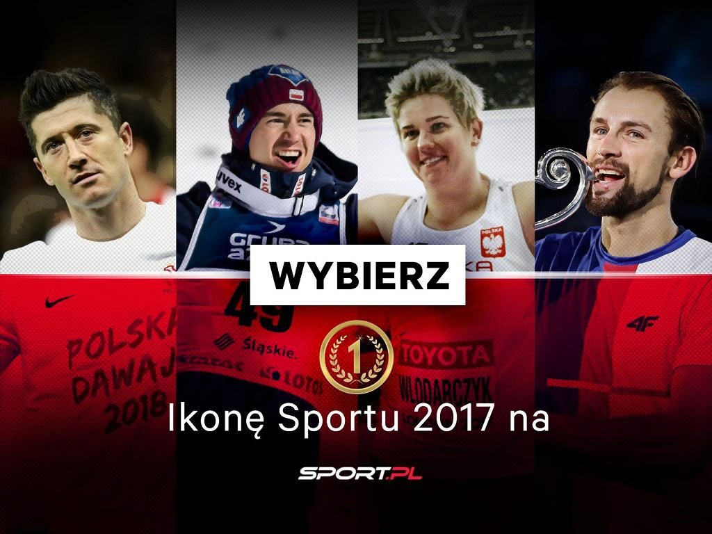 Ikona Sport.pl 2017