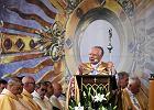 Abp Jędraszewski zachęca do licznego uczestnictwa w procesji Bożego Ciała
