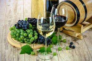 Impreza dla dorosłych - jak podawać alkohol i które akcesoria się przydadzą