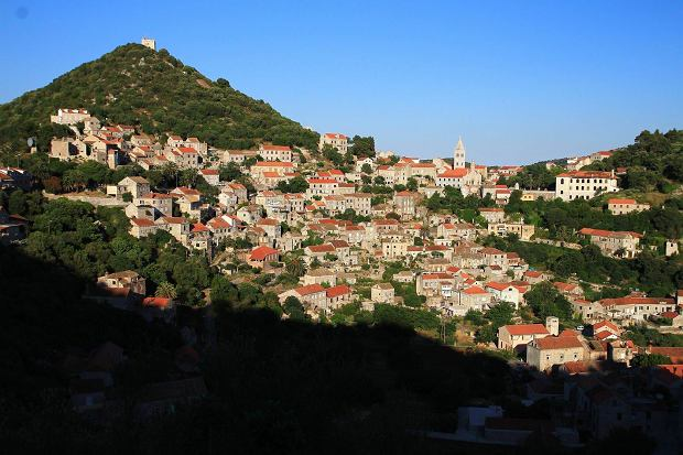 Nieruchomości za granicą - apartament w Hiszpanii czy Chorwacji w cenie kawalerki w stolicy. Jak kupić i ile trzeba wydać?