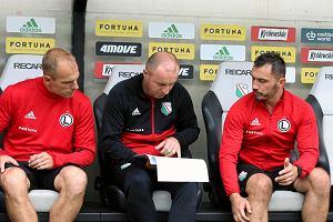 Spadek Polski w krajowym rankingu UEFA. Będzie jeszcze gorzej?