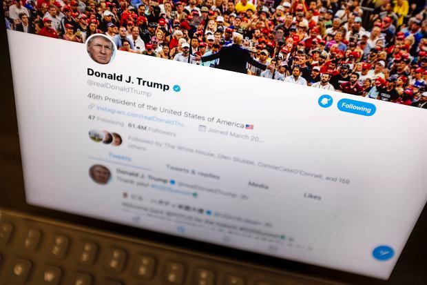 """2011: """"140 znaków obali autorytaryzm"""". 2021: """"Twitter i Facebook niszczą demokrację"""""""