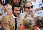 David Beckham może stać za rekordowym transferem. To on jest gwarantem sukcesu