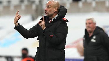 Guardiola potwierdza hitowy transfer FC Barcelony. Romano: Zaczynamy!
