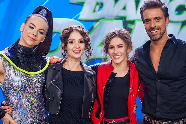 """Za nami emocjonujący finał trzeciej edycji programu """"Dance Dance Dance"""". Tym razem nie tylko jurorzy, lecz także widzowie zadecydowali, która para jest najlepsza."""