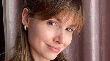 Marta Żmuda Trzebiatowska