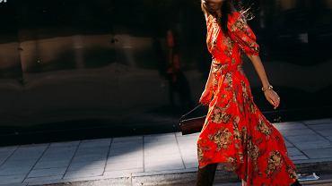 sukienka pepco