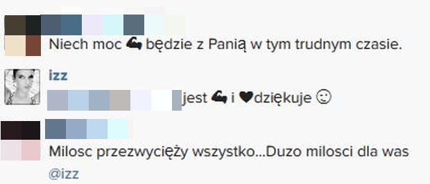 Izabela Adamczyk
