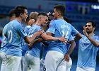 Wyrok ws. Manchesteru City może oznaczać upadek zasad! Niebezpieczny precedens