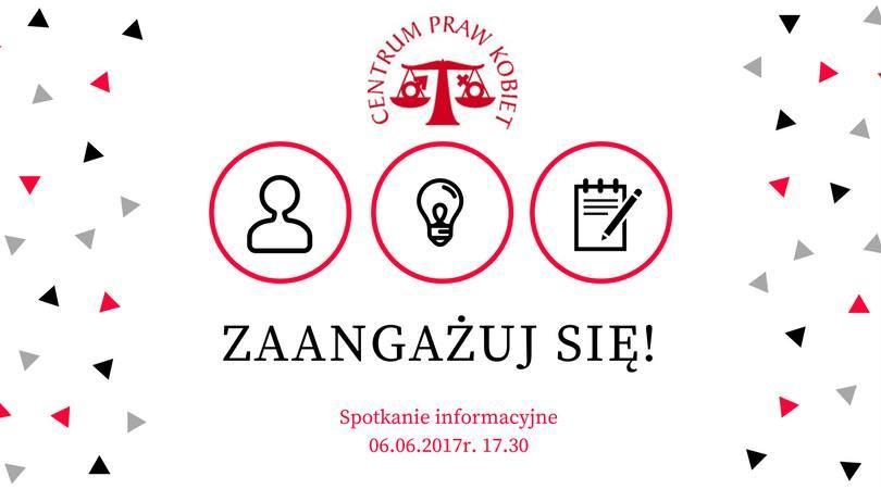 Setki rozwiedzionych kobiet w Opolu na randk whineymomma.com