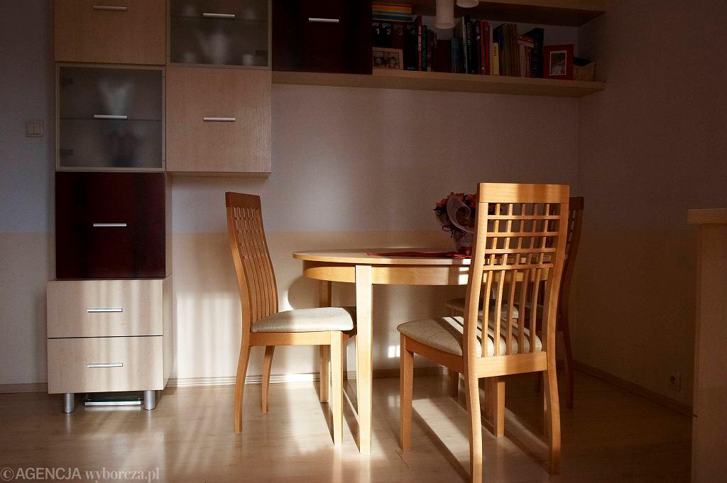 Społeczna Agencja Najmu oferuje tanie mieszkania w Warszawie [zdjęcie ilustracyjne]