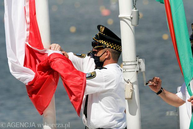 Zdjęcie numer 13 w galerii - Polki z medalami! Na Malcie trwają Mistrzostwa Europy w kajakarstwie i parakajakarstwie