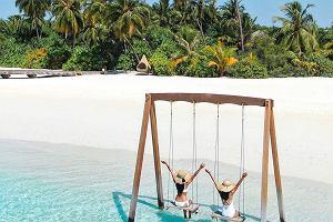 Malediwy -  kwintesencja egzotycznego wypoczynku. Oferty na sezon 2020 to HIT
