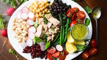 Poznaj przepisy na dania, które dodadzą ci energii w ciągu dnia!