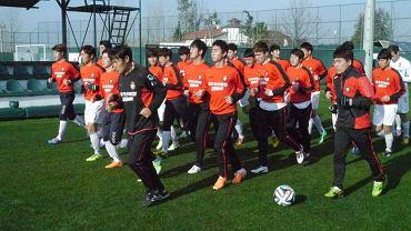 Gyeongnami FC