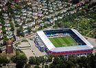 Piast Gliwice wylosował austriacki Hartberg w II rundzie eliminacji Ligi Europy