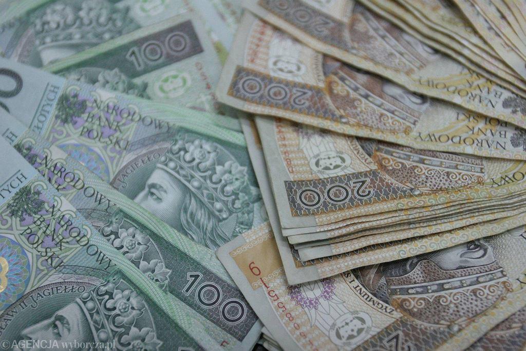 Rzeszów powalczy o 100 mln zł. 'Mamy zielone światło od wojewody'