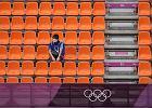 Tokio 2020. Igrzyska w cieniu finansowej katastrofy. Ile stracą organizatorzy?