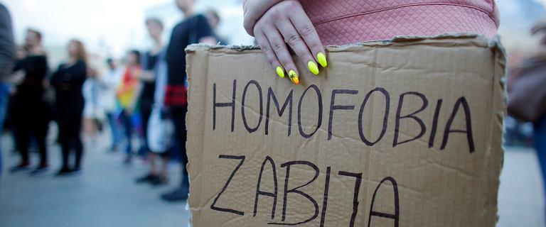 """Gmina spod Paryża zawiesza współpracę. Powodem """"strefa wolna od LGBT"""""""