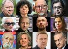 Aż 1200 ludzi kultury podpisało list otwarty do prezydenta Andrzeja Dudy ws. sądów. M.in. Grabaż, Linda, Rosiński, Anja Rubik, Stenka, Vienio, Żulczyk...