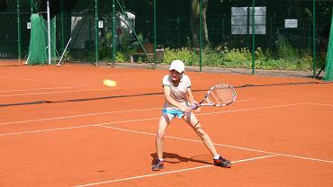 Daria Kuczer