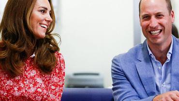 Księżna Kate jednak jest w ciąży? Już wiadomo, kiedy może ogłosić radosną nowinę. Ta data nie jest przypadkowa