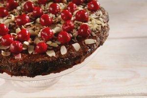 Słodycze i ciasta bez cukru i wyrzutów sumienia [PRZEPISY DLA CAŁEJ RODZINY]
