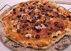 Kamień do pizzy - dlaczego warto mieć go w kuchni, jaki kupić i jak używać?