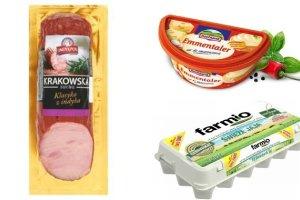 Ile powinno być procent mięsa w mięsie, czyli co tak naprawdę kupujesz w sklepie