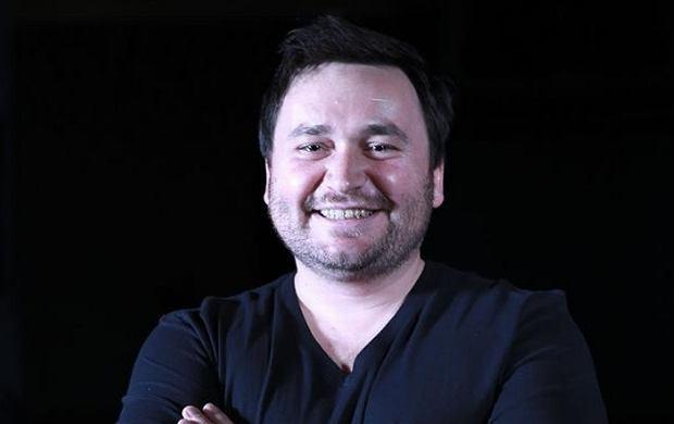 Paweł Sęk