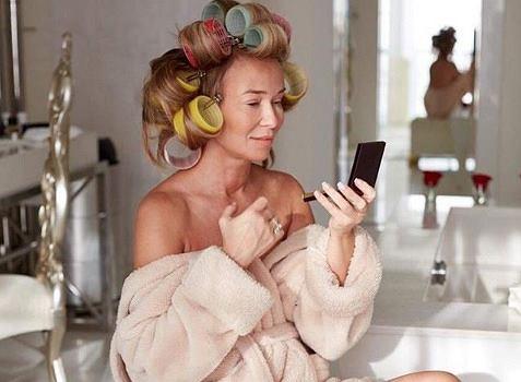 Tak trenuje Joanna Przetakiewicz, żeby zostać fit barbie w 6 dni. O co chodzi?
