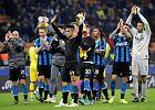 Wylosowano pary 1/16 Ligi Europy! Piekielnie trudne zadanie przed Polakami