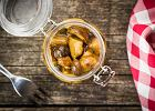Jak marynować grzyby? Proste triki i zasady podczas marynowania grzybów