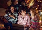 Filmy na Sylwestra: lista wyjątkowych tytułów na wyjątkową noc
