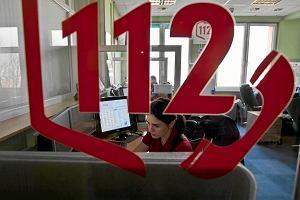 Widzisz tragiczny wypadek, dzwonisz na 112. W Europie zlokalizują cię do 50 m. Ale nie w Polsce