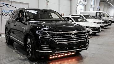 Wkrótce Urząd Ochrony Konkurencji i Konsumentów ogłosi decyzję w trwającym ponad 3 lata postępowaniu przeciw Volkswagenowi.