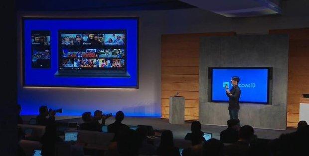 W Windows 10 łatwiej będzie zarządzać zdjęciami
