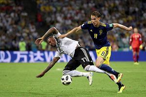 Mundial 2018. Niemcy nie wyjdą z grupy? Zdecydować może klasyfikacja fair play